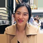 Annie Chung
