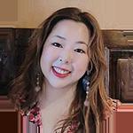 Kahee An