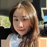 Sujeong Yoon